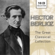 The Great Classical Collection : Markevitch / Munch / Maazel / Scherchen / etc (10CD)