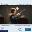 Symphony No.00 : Simone Young / Hamburg Philharmonic (Hybrid)