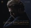 Beethoven An die Ferne Geliebte, R.Strauss, Weber, Wolf : J.Pregardien(T)Schnackertz(P)(Hybrid)