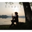 Etupirka �`Best Acoustic�`(Lh)