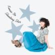 Ito Kanae Gomai De Tsunagaru Goshuunen Project Dai 5 Dan Single