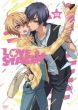 Love Stage!! 2