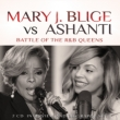 Battle Of The R & B Queens