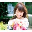 Smile...(+DVD)