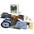 Complete Invictus Studio Recordings: 1969-1978