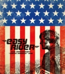 Easy Rider45th Anniversary