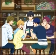 Tv Anime[free!-Eternal Summer-]radio Cd Vol.1
