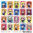 Tv Anime/Data Carddass `aikatsu!`Original Soundtrack Aikatsu! No Ongaku!! 02