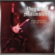 Yngwie Malmsteen`s Live 2013 In Tampa.Florida