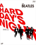 A Hard Day`s Night