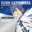 Tv Anime[ace Of Diamond]character Song Series Vol.1