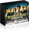 Roosevelt Game Dvd-Box