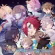 Clock Zero -Shuuen No Ichi Byou-Drama Cd -Seigi No Himitsu Sentai Hells Angels 2 Dai 1224 Wa