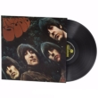 Rubber Soul (Ltd)