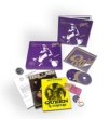 Live At The Rainbow ' 74 (Super Deluxe Box)