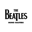 Mono Masters (Ltd)