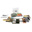 Beatles In Mono Vinyl Box Set (Ltd)