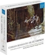 German Romantic Music Edition : Staier, Demus, Collegium Aureum, etc (10CD)