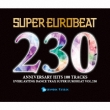 Super Eurobeat Vol.230 Extended Version