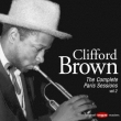 Clifford Brown The Complete Paris Sessions Vol.2