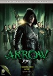 Arrow S2 Complete Box