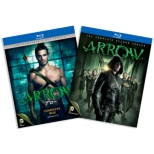 Arrow S1-S2 Complete Box