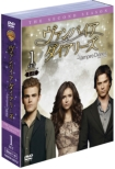 The Vampire Diaries S2 Set1