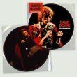 Knock On Wood: 40th Anniversary (Picture Disc)