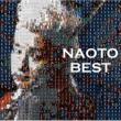 Naoto Best