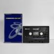 Ex: El (Cassette Reissue)
