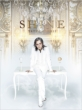 SHINE (+DVD)[First Press Limited Edition]