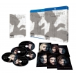 Game Of Thrones Season 3 Blu-ray Complete Box (5 Discs)