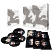Game Of Thrones S3 Dvd Complete Box