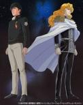 Ginga Eiyuu Densetsu Blu-Ray Box Standard Edition 2