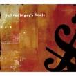 Schrodinger' s Scale