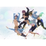 Free!-Eternal Summer-2