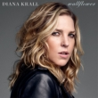 Wallflower Diana Krall