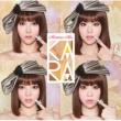 �}���}�~�[�A�I �y��������A�z(CD+DVD)