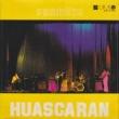 Huascaran(Papersleeve)