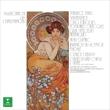 Scheherazade, etc : De Los Angeles(S)Pretre / Paris Conservatory Orchestra