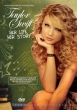 Taylor Swift Her Life.Her Story