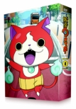 Youkai Watch Dvd-Box 1