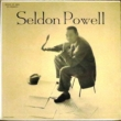 Seldon Powell Plays