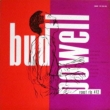 The Bud Powell Trio