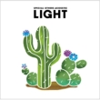 LIGHT (+DVD)[First Press Limited Edition]