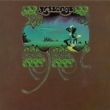Yes Songs [live]