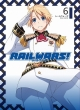 Rail Wars!6