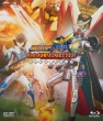 Gekijou Ban Kamen Rider Gaim Soccer Dai Kessen!Ougon No Kajitsu Soudatsu Hai! Collector`s Pack
