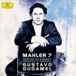 Symphony No.7 : Dudamel / Simon Bolivar Symphony Orchestra