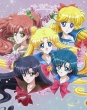 Anime [bishoujo Senshi Sailor Moon Crystal] 9